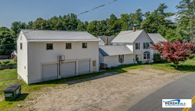 2 Jowders Drive, Wilton, NH 03086