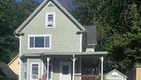126 W Bow Street, Franklin, NH 03235