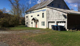 28 Cleary Road, Fairfax, VT 05454