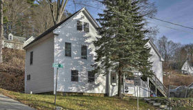 45 Oak Street, Keene, NH 03431