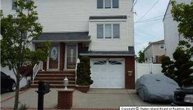447 Ridgewood Avenue, Staten Island, NY 10312