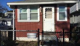7 Neptune Street, Staten Island, NY 10306