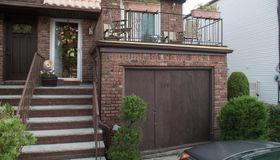356 Adams Avenue, Staten Island, NY 10306