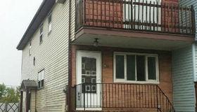 67 Longdale Street, Staten Island, NY 10314