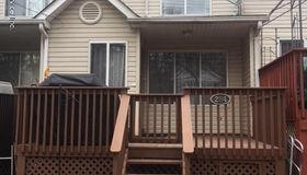 284 Sprague Avenue, Staten Island, NY 10307