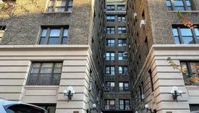 203 W 81st Street #9b, New York, NY 10024