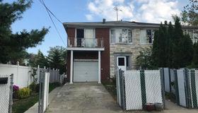 18 Wilbur Street, Staten Island, NY 10309