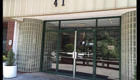 41 Wellington Court #1g, Staten Island, NY 10314