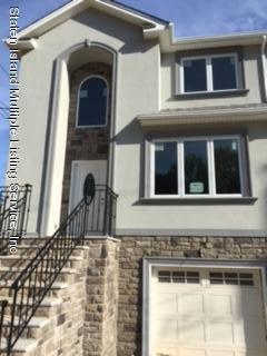 Another Property Sold - 19 Apricot Court, Staten Island, NY 10309