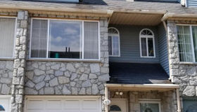 32 Temple Court, Staten Island, NY 10314