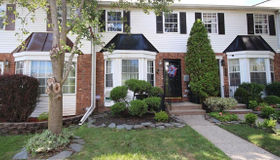 502 Golfview Court, Staten Island, NY 10314