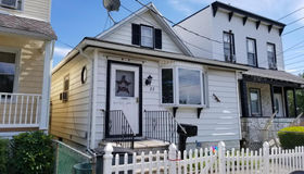 22 Butler Place, Staten Island, NY 10305