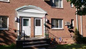21 Seth Court #b, Staten Island, NY 10301