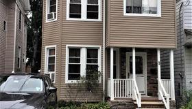98 Elizabeth Street, Staten Island, NY 10310
