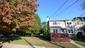 47 Cooper Terrace, Staten Island, NY 10314