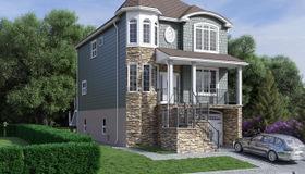 19 Robinson Avenue, Staten Island, NY 10312