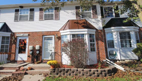 504 Golfview Court, Staten Island, NY 10314
