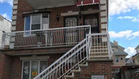 21 Bay 22 Street #3, Brooklyn, NY 11214