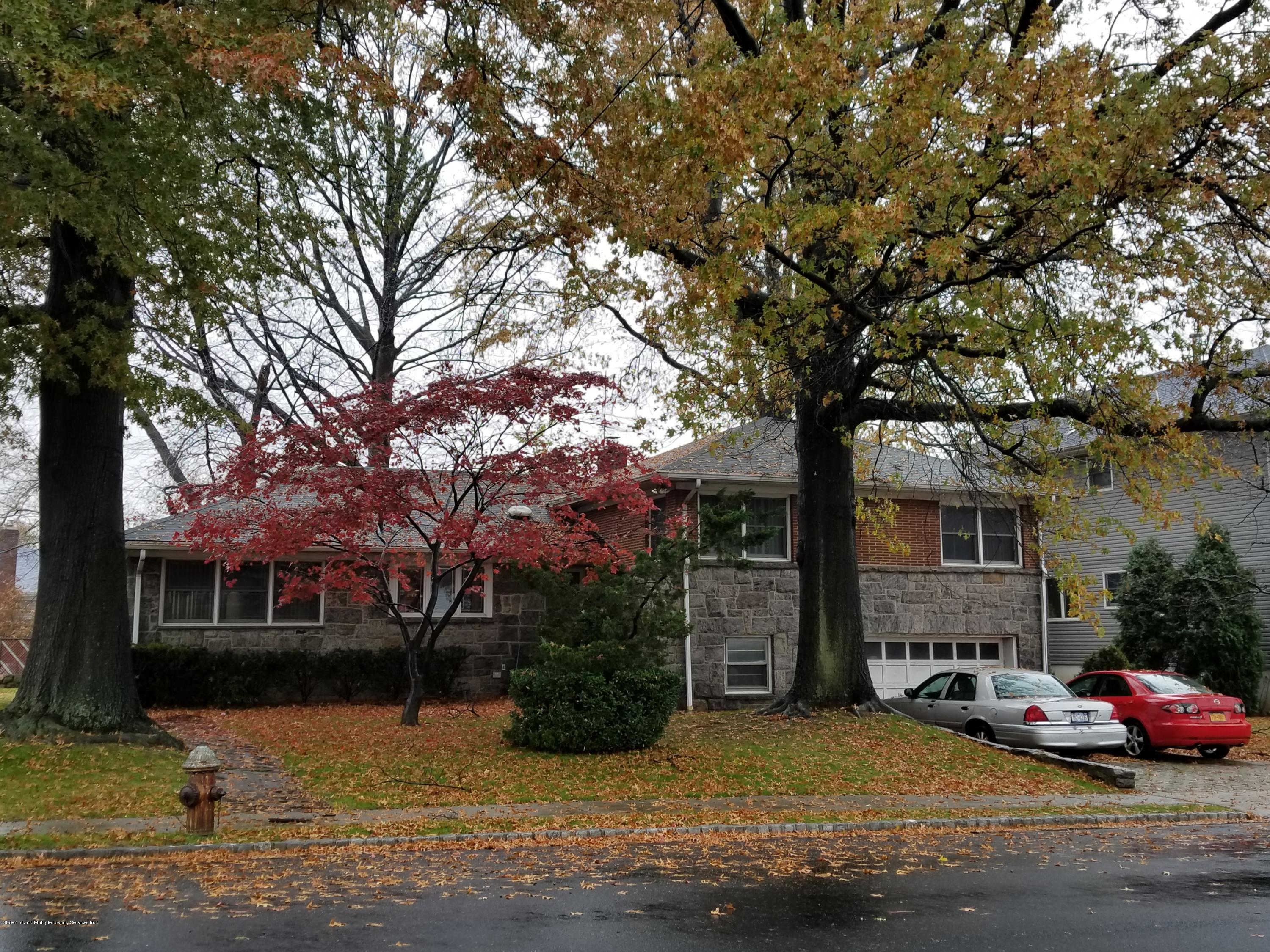 Another Property Sold - 344 Collfield Avenue, Staten Island, NY 10314