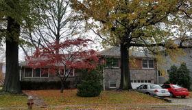 344 Collfield Avenue, Staten Island, NY 10314