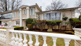8 Bland Place, Staten Island, NY 10312