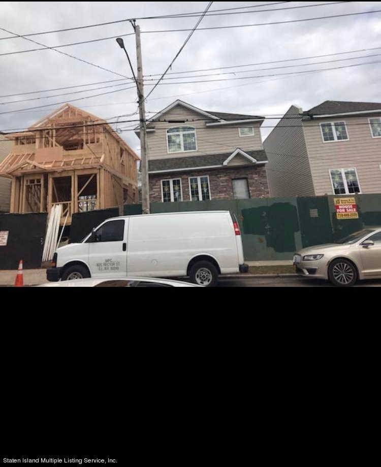 Another Property Sold - 73 Anderson Street, Staten Island, NY 10305