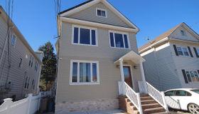 212 Dubois Avenue, Staten Island, NY 10310