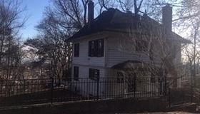 150 Douglas Road, Staten Island, NY 10304