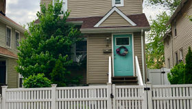 38 Maple Avenue, Staten Island, NY 10302