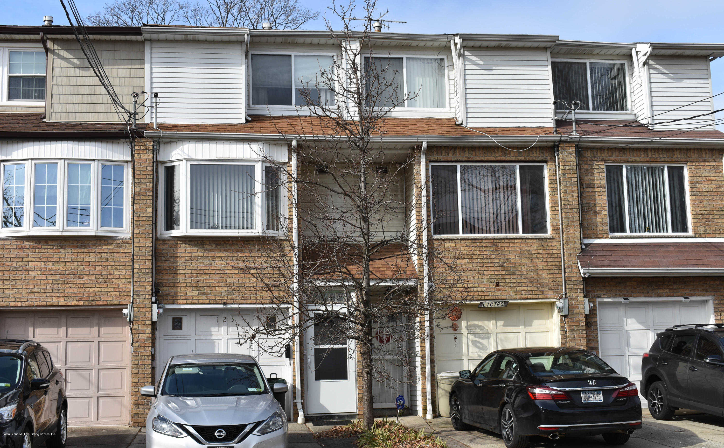 Another Property Sold - 123 Milton Avenue, Staten Island, NY 10306