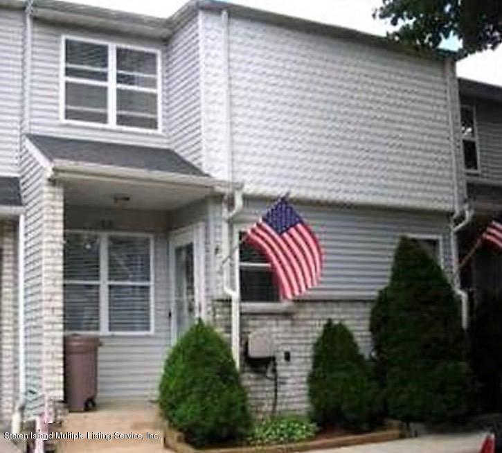 Another Property Sold - 162 Lorraine Loop, Staten Island, NY 10309