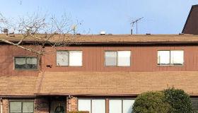 11 Pamela Lane, Staten Island, NY 10304