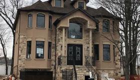 1515 Arden Avenue, Staten Island, NY 10312