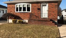 15 Fillat Street, Staten Island, NY 10314