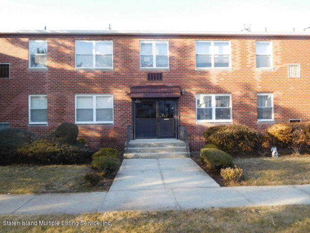 892 Armstrong Avenue #B3, Staten Island, NY 10308 now has a new price of $223,000!