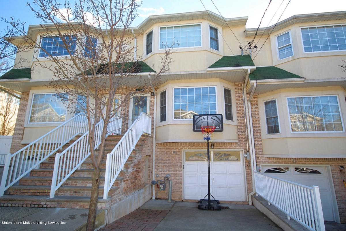 Another Property Sold - 110 Herrick Avenue, Staten Island, NY 10309
