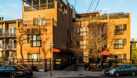 2881 Cropsey Avenue #3a, Brooklyn, NY 11214