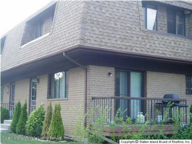 Another Property Sold - 424 Windham Loop, Staten Island, NY 10314