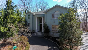29 Annfield Court, Staten Island, NY 10304
