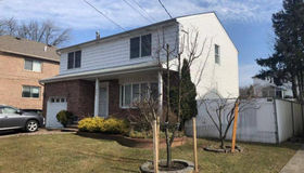 592 Woodrow Road, Staten Island, NY 10312