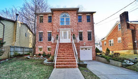 85 Tuckahoe Avenue, Staten Island, NY 10312