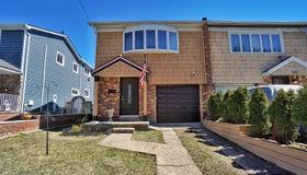 210 Woodrow Road, Staten Island, NY 10312