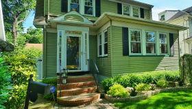 171 Keiber Court, Staten Island, NY 10314