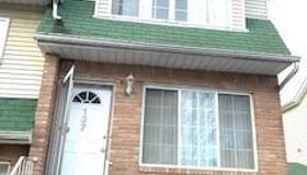 137 Woodcutters Lane, Staten Island, NY 10306