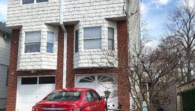 41 O'connor Avenue, Staten Island, NY 10314