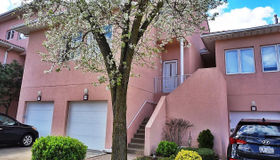 59 Harbour Court, Staten Island, NY 10308