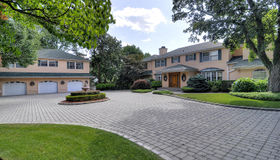 738 Todt Hill Road, Staten Island, NY 10301
