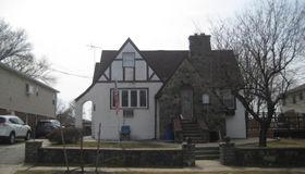 388 Clarke Avenue, Staten Island, NY 10306