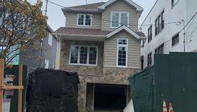 36 Scribner Avenue, Staten Island, NY 10301