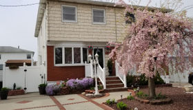 1999 North Railroad Avenue, Staten Island, NY 10306
